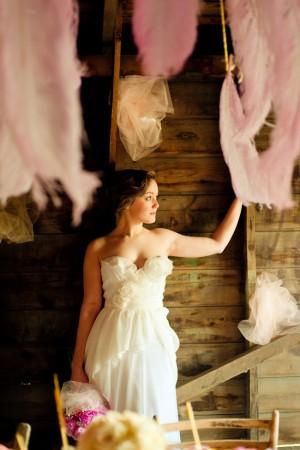 Claire-Le-Faye-Chiffon-Gown