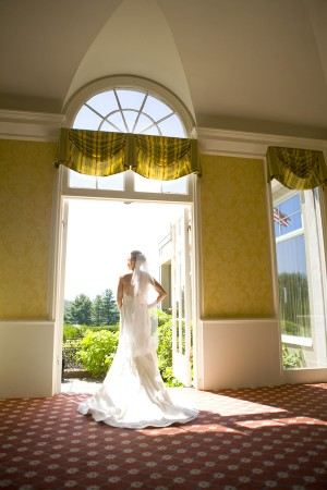 Classic-Bryn-Mawr-Pennsylvania-Wedding-Morrissey-Photo-13