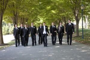 Classic-Bryn-Mawr-Pennsylvania-Wedding-Morrissey-Photo-17
