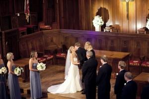 Classic-Bryn-Mawr-Pennsylvania-Wedding-Morrissey-Photo-25