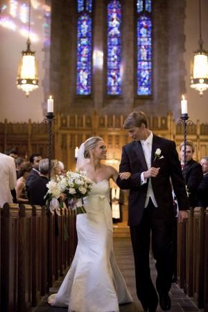 Classic-Bryn-Mawr-Pennsylvania-Wedding-Morrissey-Photo-26