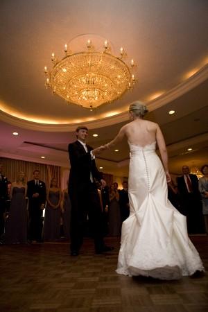 Classic-Bryn-Mawr-Pennsylvania-Wedding-Morrissey-Photo-32