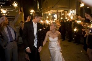 Classic-Bryn-Mawr-Pennsylvania-Wedding-Morrissey-Photo-36