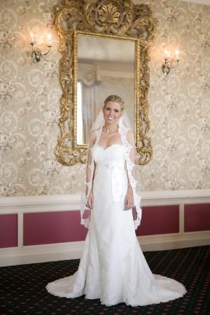 Classic-Bryn-Mawr-Pennsylvania-Wedding-Morrissey-Photo-7