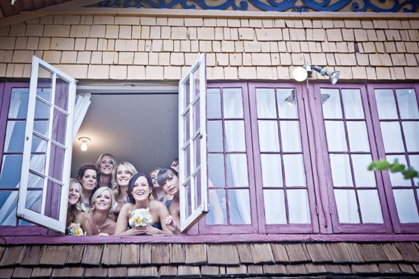 Classic-Mesa-Arizona-Wedding-Photography-by-Verdi-24