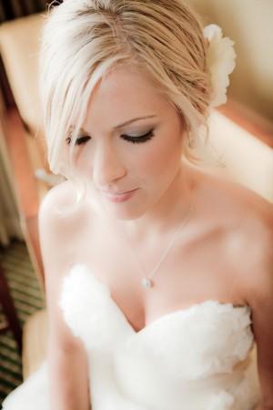 Classic-Mesa-Arizona-Wedding-Photography-by-Verdi-3