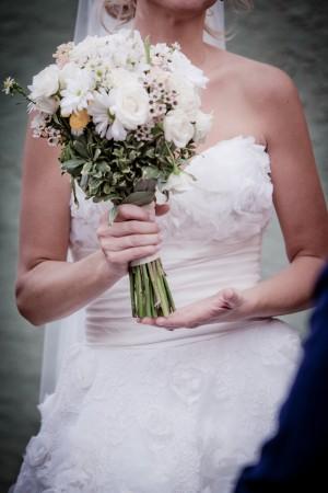 Classic-Mesa-Arizona-Wedding-Photography-by-Verdi-31
