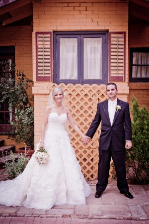 Classic-Mesa-Arizona-Wedding-Photography-by-Verdi-35