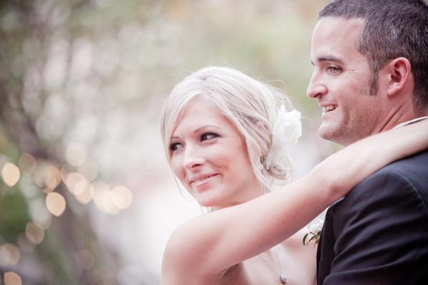 Classic-Mesa-Arizona-Wedding-Photography-by-Verdi-38
