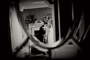 Classic-Philadelphia-Wedding-2