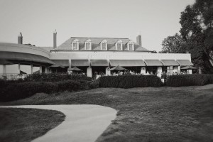 Classic-Philadelphia-Wedding-9