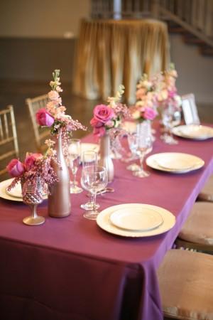 Copper-Purple-Elegant-Wedding-Colors