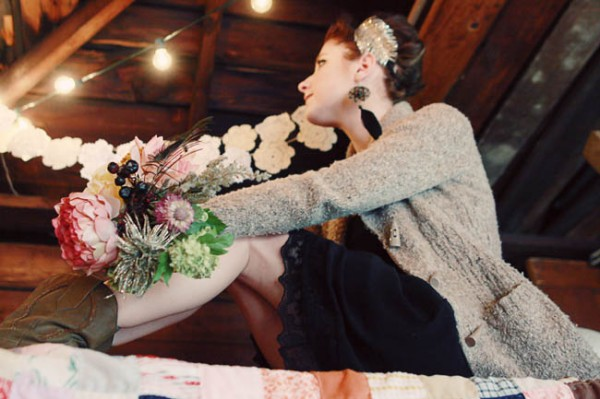 Country-Vintage-Wedding-Ideas