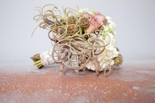 Curly-Vine-Bouquet