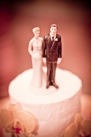 Custom-Cake-Topper