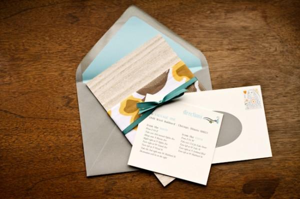 DIY-Wedding-Invitations-21