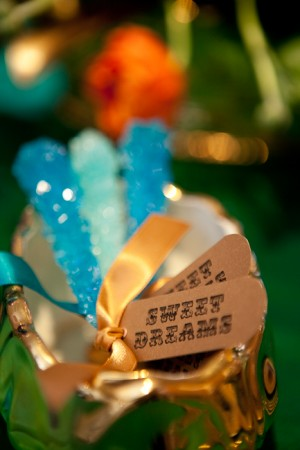 Dessert-Gift-Tag