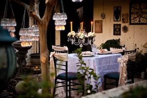 Elegant-Wedding-Table