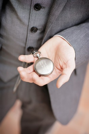 Engraved-Pocket-Watch