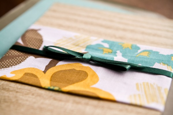 Fabric-Belly-Band-Wedding-Invitations1