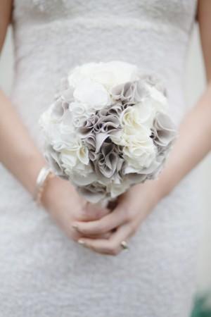 Fabric-Flower-Bouquet-4