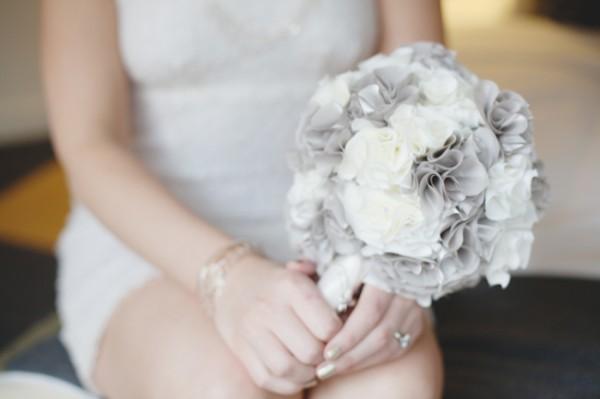 Fabric-Flower-Bouquet