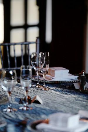 Fairmont-Chateau-Lake-Louise-Wedding-10