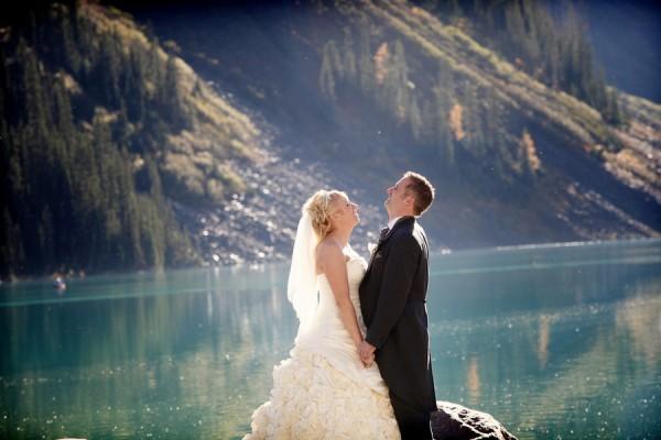 Fairmont-Chateau-Lake-Louise-Wedding-4