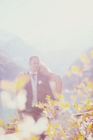 Fairmont-Chateau-Lake-Louise-Wedding-5