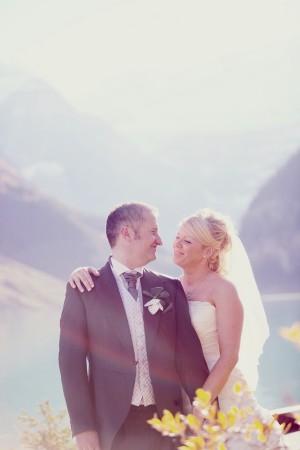 Fairmont-Chateau-Lake-Louise-Wedding-6