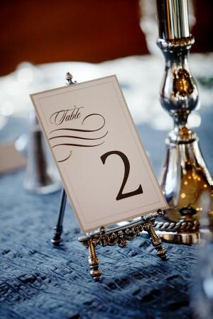 Fairmont-Chateau-Lake-Louise-Wedding-9