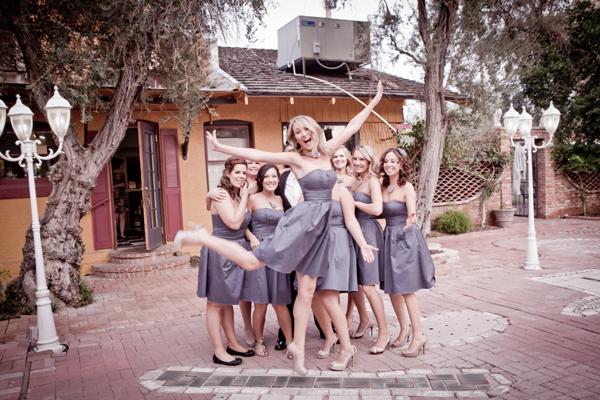 Fun-Bridesmaid-Group-Shot