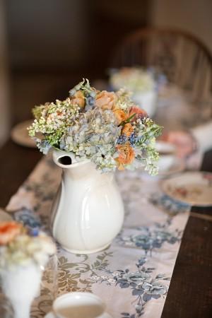 Garden-Bouquets