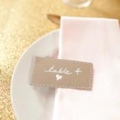 Gold-Pink-Wedding-Ideas-24