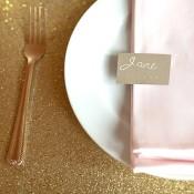 Gold-Pink-Wedding-Ideas-25