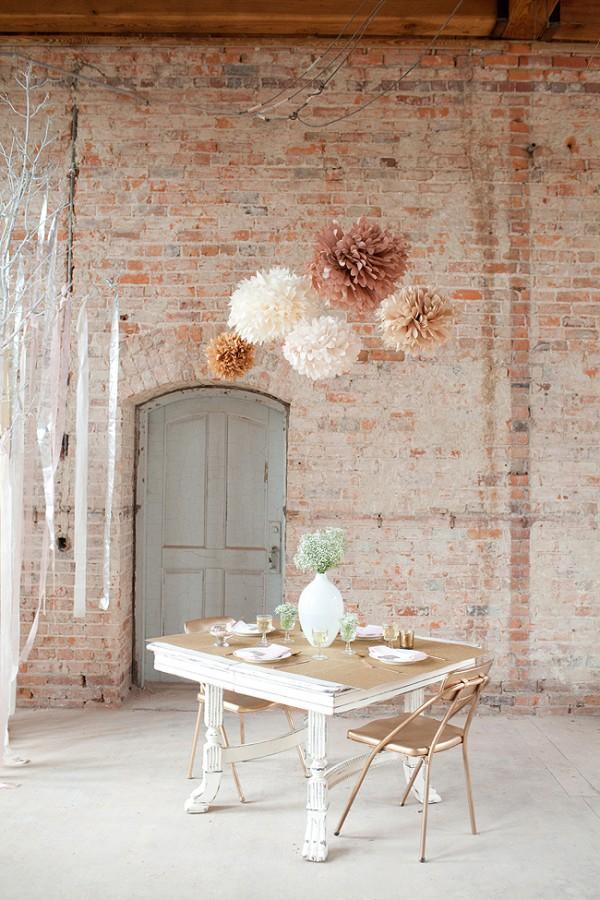 Gold-Pink-Wedding-Ideas-26