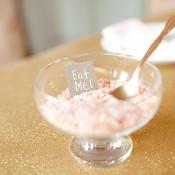 Gold-Pink-Wedding-Ideas-28