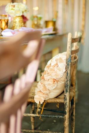 Gold-Wedding-Decor