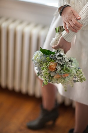 Green-Blue-and-Orange-Bouquet