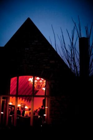 Greenbriar-Country-Club-St-Louis-Wedding