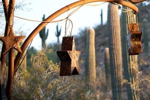Hanging-Star-Altar-Decor