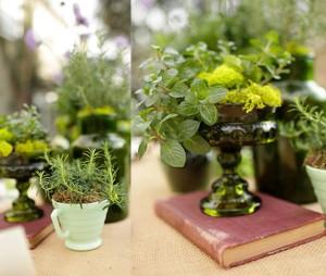 Herb-Bridal-Shower2