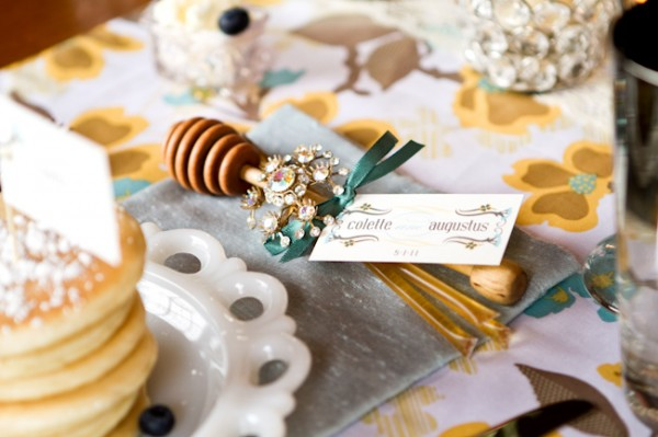 Honey-Dipper-Wedding-Favor