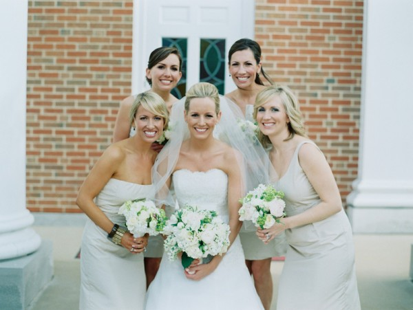J-Crew-Taupe-Bridesmaids