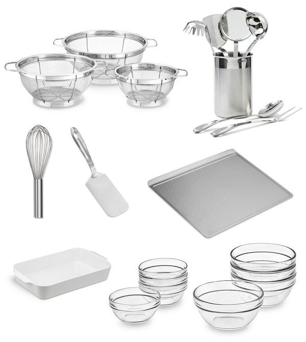 Kitchen-Registry-Essentials