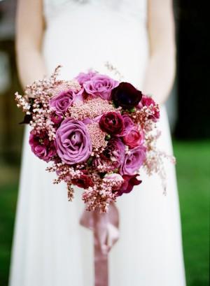 Lavender-Purple-Bouquet