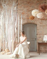 Loft-Wedding-Inspiration