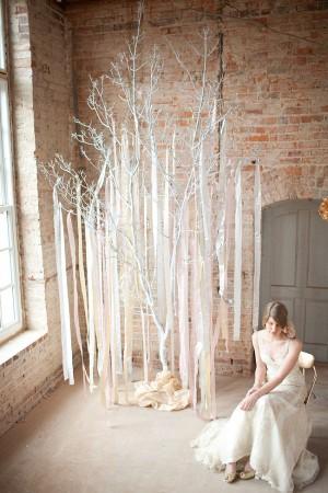 Modern-Glamour-Wedding-Ideas