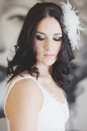Modern-Sequin-Bride-10
