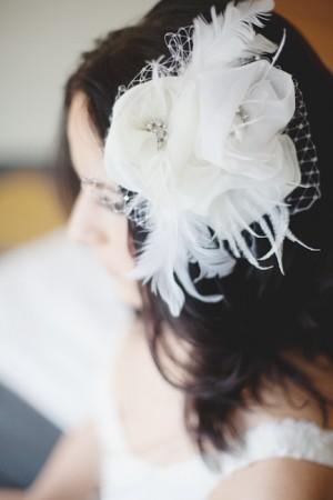 Modern-Sequin-Bride-13